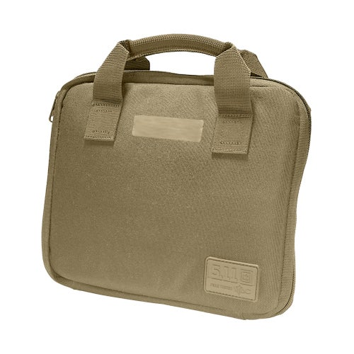 5.11 Tactical Single Gun Case - Sandstone