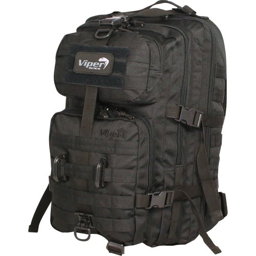 Viper Recon Extra Backpack