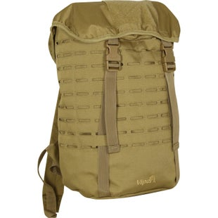 Viper Garrison Backpack - Coyote