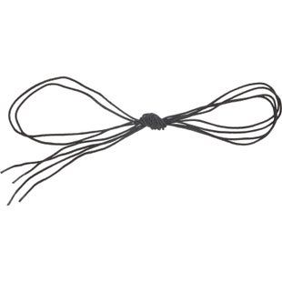 5.11 Tactical Sausage Laces - Black