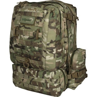 Viper Mission Backpack - Crye Multicam
