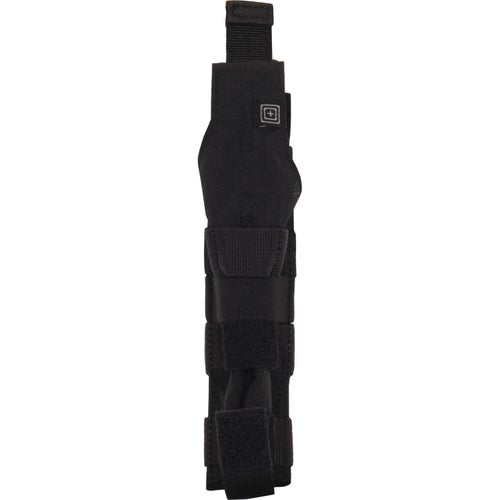 5.11 Tactical Baton Pouch - Black
