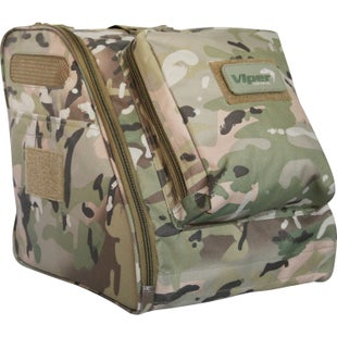 Viper Tactical Boot Bag Bag - Crye Multicam