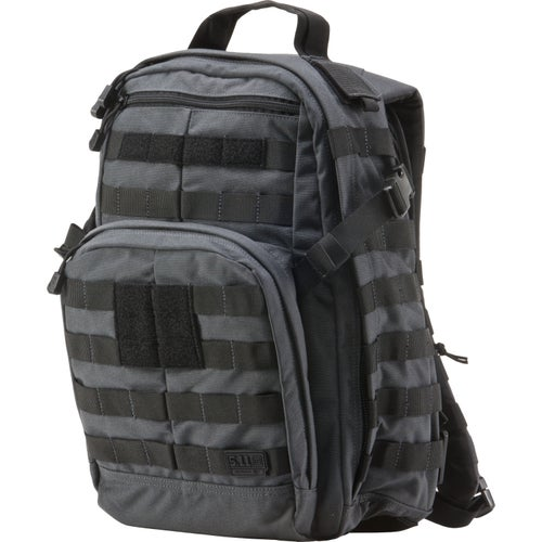 5.11 Tactical Rush 12 Backpack - Double Tap
