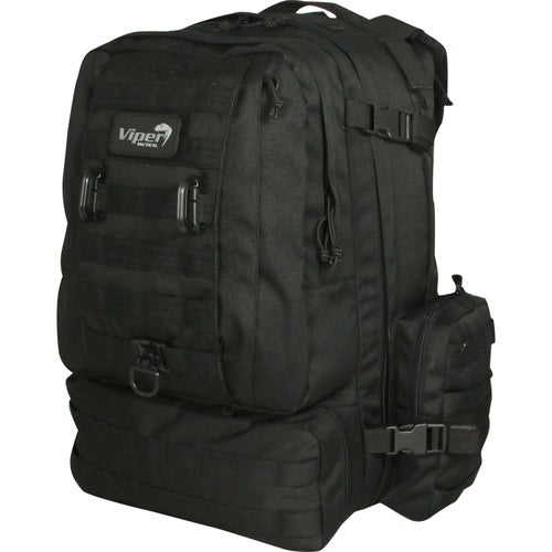 Viper Mission Backpack