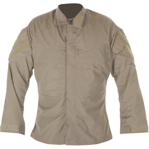Crye Precision G3 Field Regular Shirt - Khaki