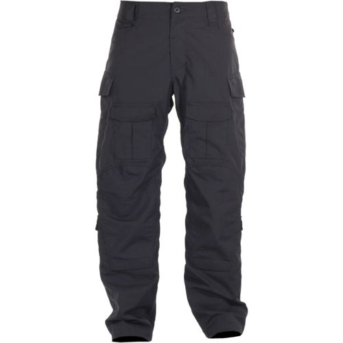 Crye Precision Field Army Pant - Black