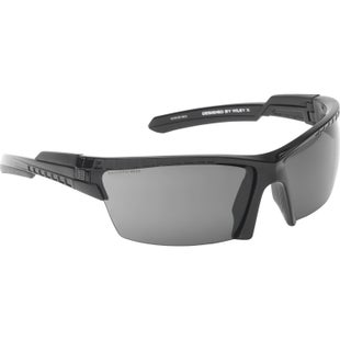 5.11 Tactical Replacement Lens for Cavu Half Frame Sunglasses - Smoke