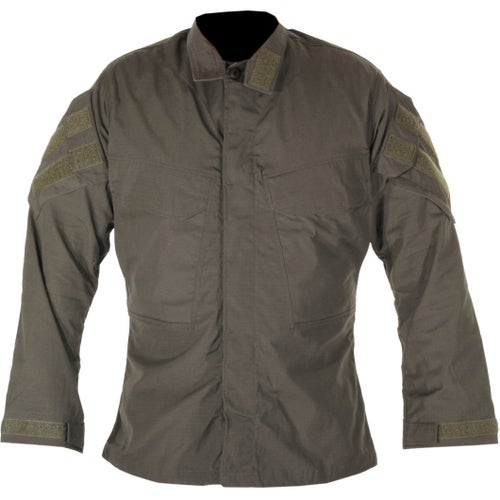 Crye Precision G3 Field Regular Shirt - Green