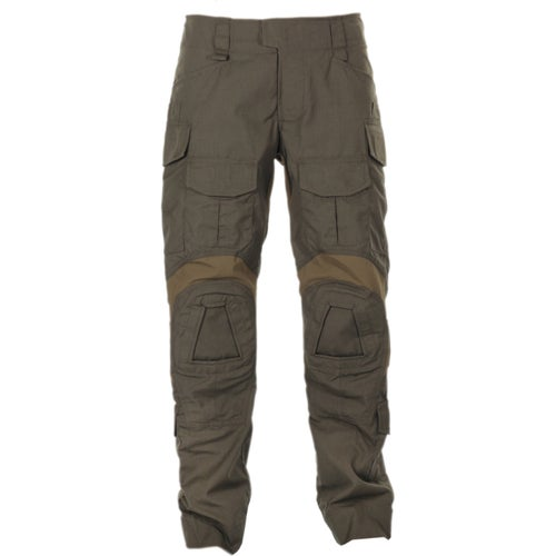 Crye Precision G3 Combat Pant - Green