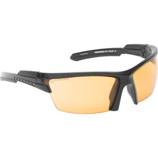 5.11 Tactical Replacement Lens for Cavu Half Frame Sunglasses - Ballistic Orange