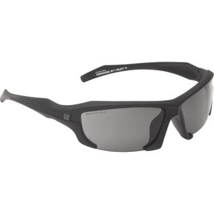 5.11 Tactical Replacement Lens for Burner Half Frame Sunglasses - Smoke