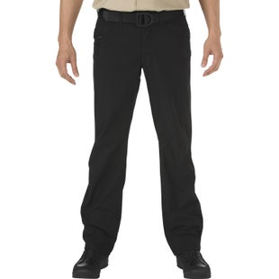 5.11 Tactical Ridgeline Pant - Black