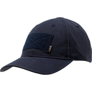 5.11 Tactical Flag Bearer Cap - Navy