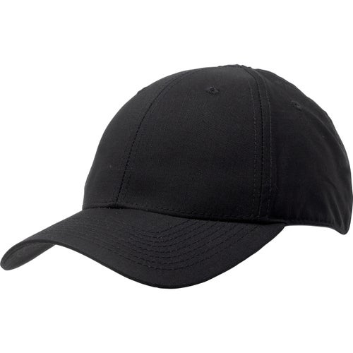 5.11 Tactical Taclite Uniform Cap - Black