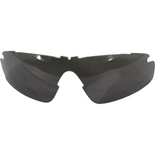 5.11 Tactical Replacement Lens for Raid Sunglasses - Smoke