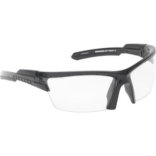 5.11 Tactical Replacement Lens for Cavu Half Frame Sunglasses - Clear