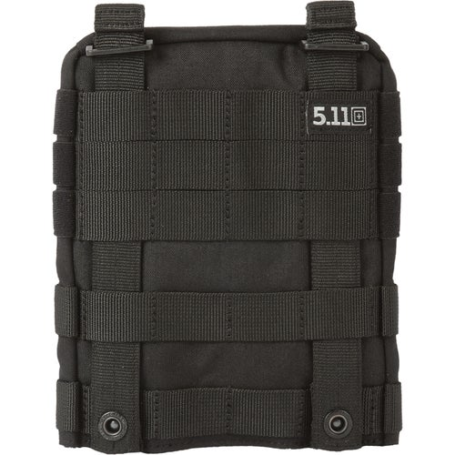 5.11 Tactical TacTec Plate Carrier Side Panel Vest