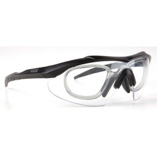 5.11 Tactical Frontsight RX Carrier for 5.11 Sunglasses - Clear