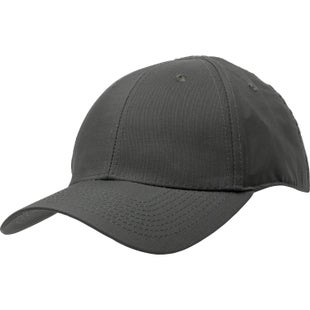 5.11 Tactical Taclite Uniform Cap - TDU Green