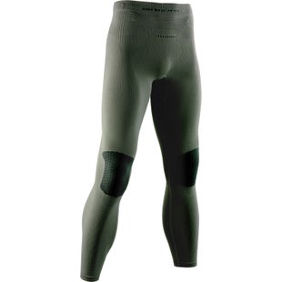 X-Bionic Combat Energizer Long Pants - Sage Green Anthracite