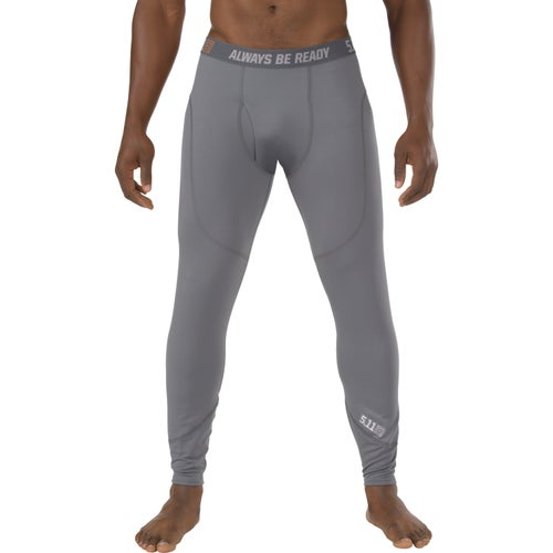 5.11 Tactical Sub Z Baselayer Bottoms