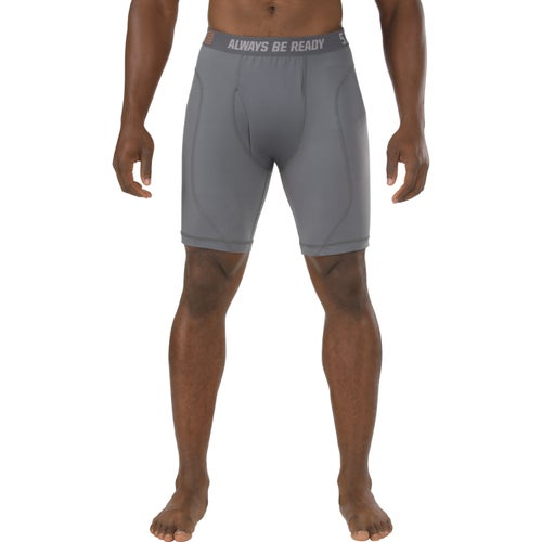 5.11 Tactical Performance 9 Inch Boxer Shorts