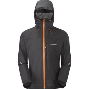 Montane Minimus Jacket - Shadow