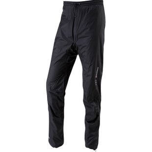 Montane Minimus Womens Waterproof Pant - Black