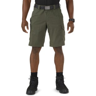 5.11 Tactical Stryke Shorts - TDU Green