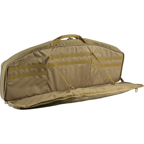 5.11 Tactical 42 Gun Case - Sandstone