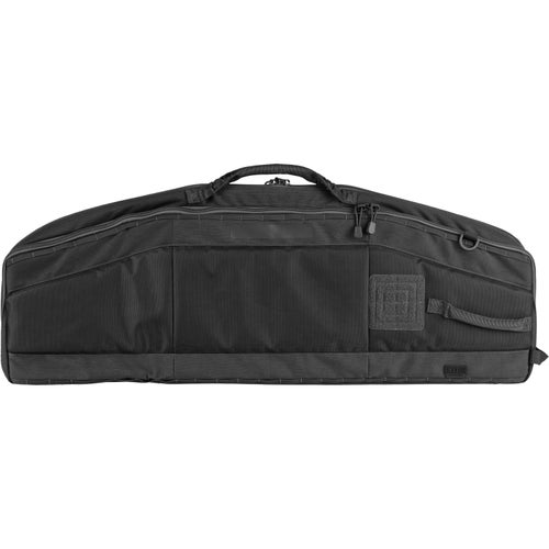 5.11 Tactical 36 Inch Urban Sniper Gun Case - Black