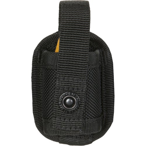 5.11 Tactical Sierra Bravo Baton Loop Pouch