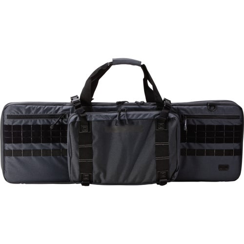 5.11 Tactical Double 36 Rifle Case Gun Case - Double Tap