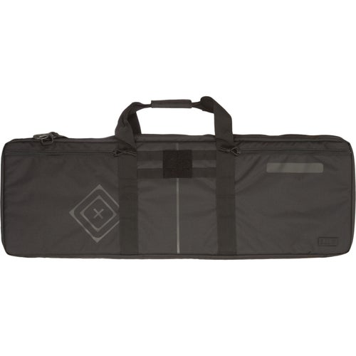 5.11 Tactical Shock 36 Rifle Case Gun Case - Black