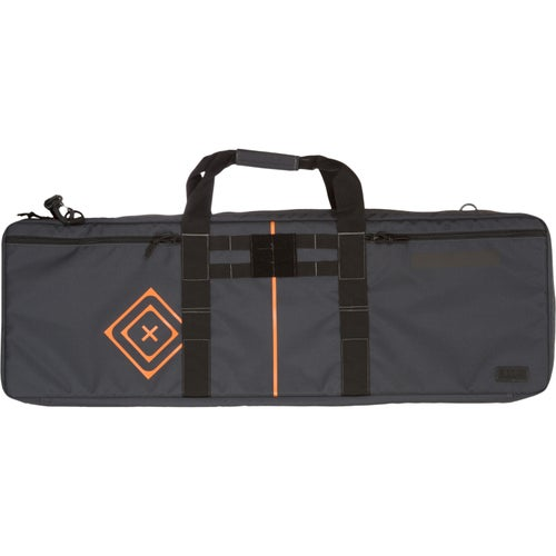 5.11 Tactical Shock 36 Rifle Case Gun Case - Double Tap