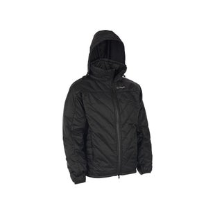Snugpak Softie SJ3 Jacket - Outdoor Black