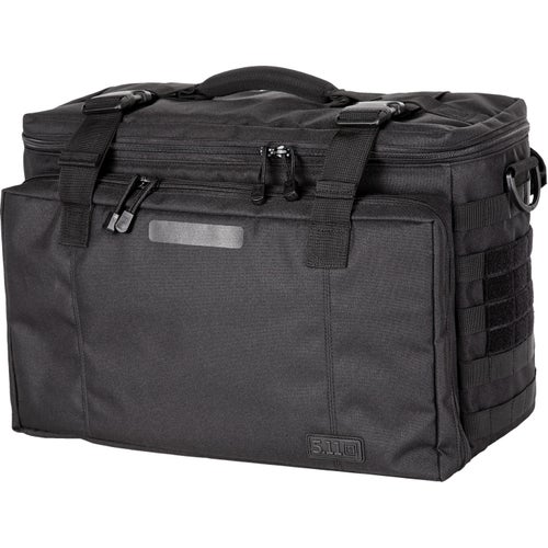 5.11 Tactical Wingman Patrol Bag - Black