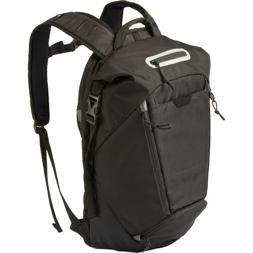 5.11 Tactical Covrt Boxpack Bag - Black