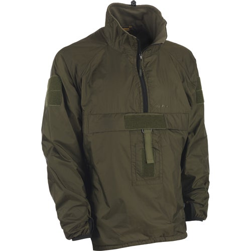 Snugpak Venture Ranger Series TS1 Smock Windproof Jacket