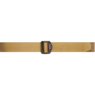 5.11 Tactical TDU 1.75 inch Belt - Coyote