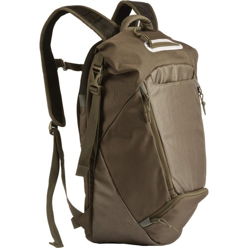 5.11 Tactical Covrt Boxpack Bag - Tundra