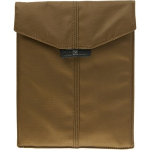 5.11 Tactical Tablet Sleeve Bag - Military Brown