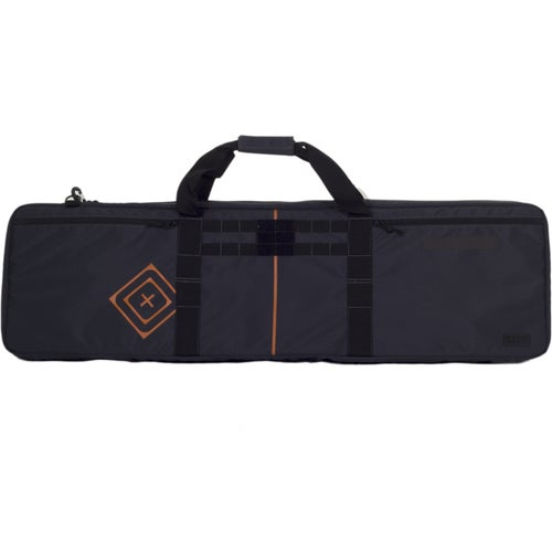 5.11 Tactical Shock 42 Rifle Case Gun Case - Double Tap