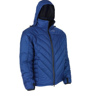 Snugpak Softie SJ6 Jacket - Blue