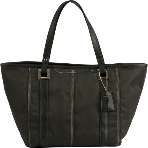 5.11 Tactical Lucy Tote Womens Bag - Iron Grey