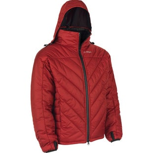 Snugpak Softie SJ6 Jacket - Red