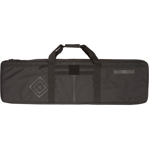 5.11 Tactical Shock 42 Rifle Case Gun Case - Black
