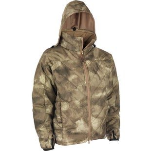 Snugpak Softie SJ3 Jacket - ATACS AU