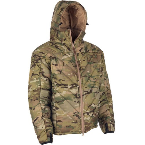 Snugpak Softie SJ9 Jacket